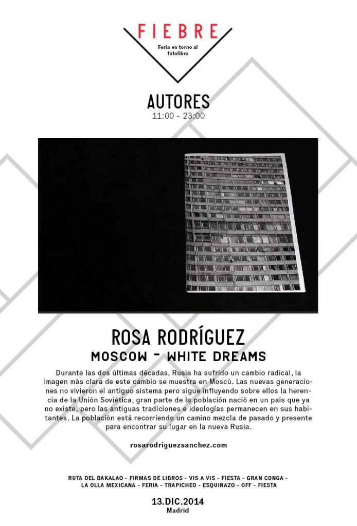 cartel_autores_rosa rodriguez