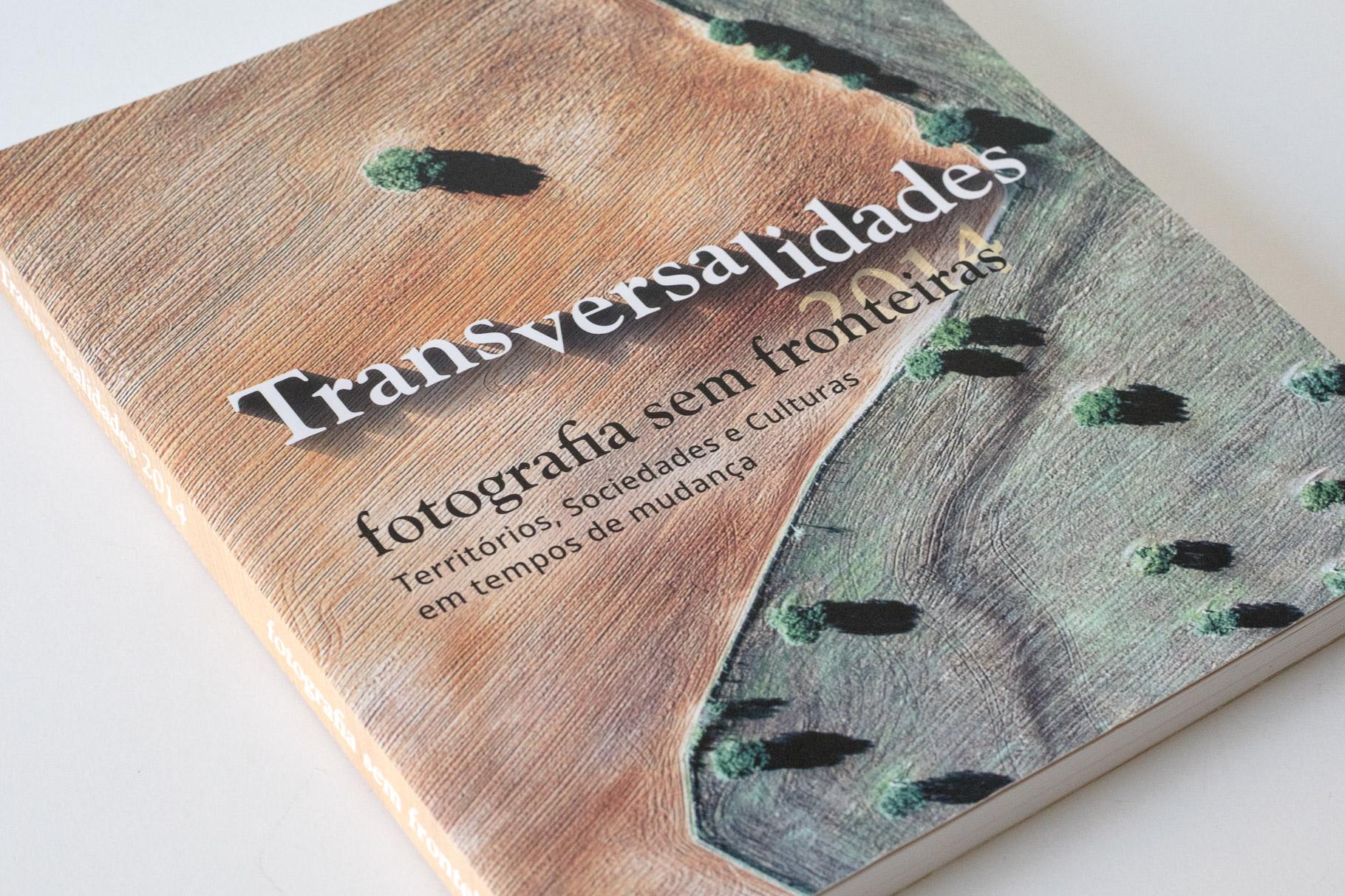 Transversalidades Fotrafía sem Fronteiras Galeria du Paço da Cultura, Guarda, Portugal