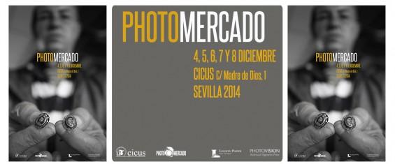 Photomercado1