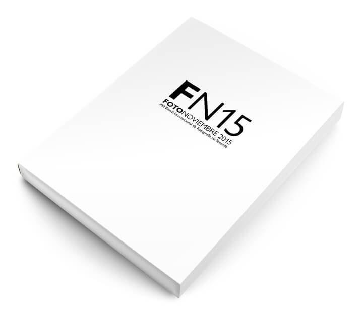 Catalogo-FN15-portada-720x-720x644